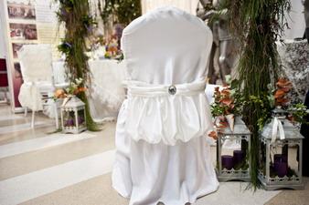 Esküvő kiállítás
